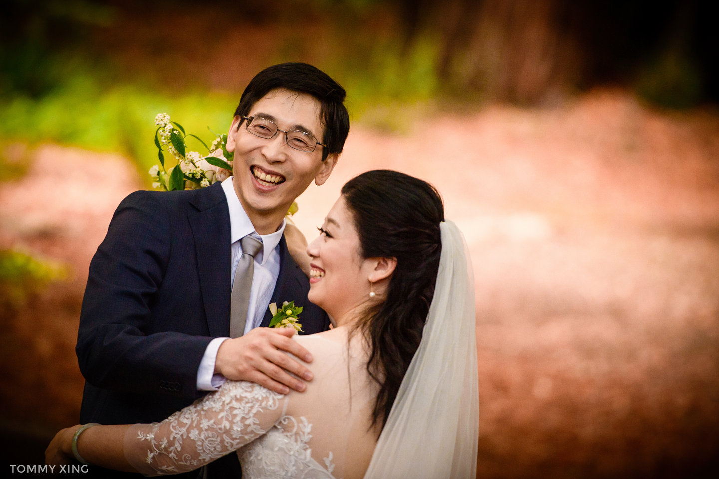 San Francisco Wedding Photography Valley Presbyterian Church WEDDING Tommy Xing Photography 洛杉矶旧金山婚礼婚纱照摄影师100.jpg