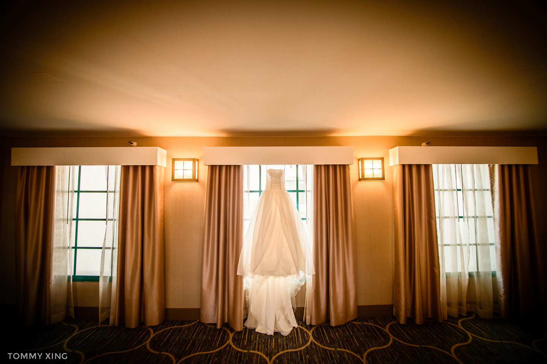 Wayfarers chapel Wedding Photography Ranho Palos Verdes Tommy Xing Photography 洛杉矶玻璃教堂婚礼婚纱照摄影师001.jpg