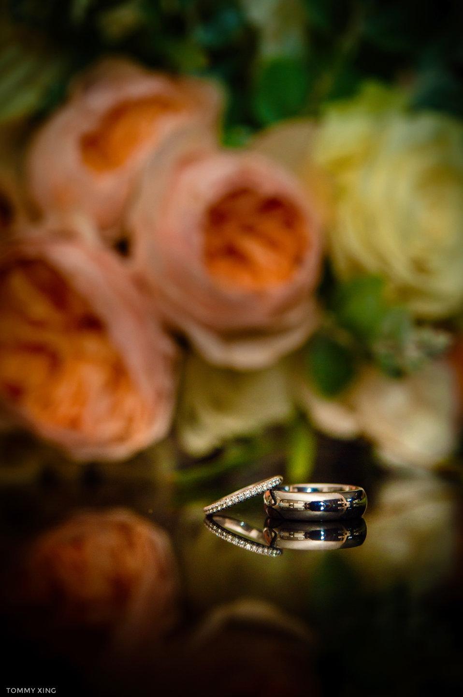 Wayfarers chapel Wedding Photography Ranho Palos Verdes Tommy Xing Photography 洛杉矶玻璃教堂婚礼婚纱照摄影师003.jpg