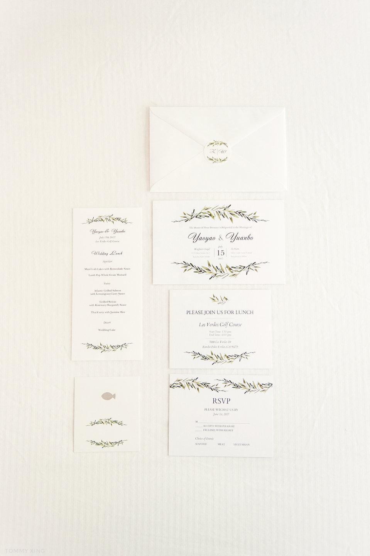 Wayfarers chapel Wedding Photography Ranho Palos Verdes Tommy Xing Photography 洛杉矶玻璃教堂婚礼婚纱照摄影师005.jpg