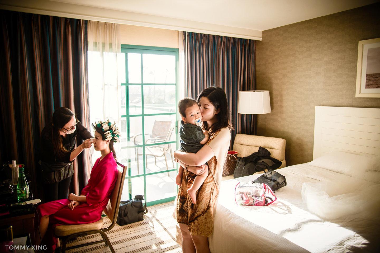 Wayfarers chapel Wedding Photography Ranho Palos Verdes Tommy Xing Photography 洛杉矶玻璃教堂婚礼婚纱照摄影师006.jpg