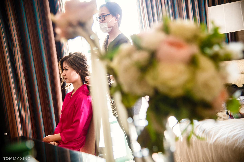 Wayfarers chapel Wedding Photography Ranho Palos Verdes Tommy Xing Photography 洛杉矶玻璃教堂婚礼婚纱照摄影师017.jpg