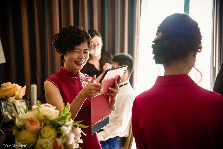 Wayfarers chapel Wedding Photography Ranho Palos Verdes Tommy Xing Photography 洛杉矶玻璃教堂婚礼婚纱照摄影师050.jpg