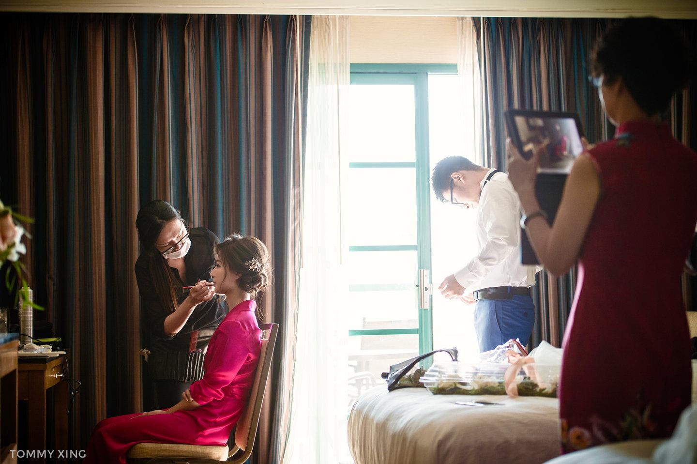 Wayfarers chapel Wedding Photography Ranho Palos Verdes Tommy Xing Photography 洛杉矶玻璃教堂婚礼婚纱照摄影师053.jpg