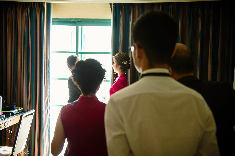 Wayfarers chapel Wedding Photography Ranho Palos Verdes Tommy Xing Photography 洛杉矶玻璃教堂婚礼婚纱照摄影师054.jpg