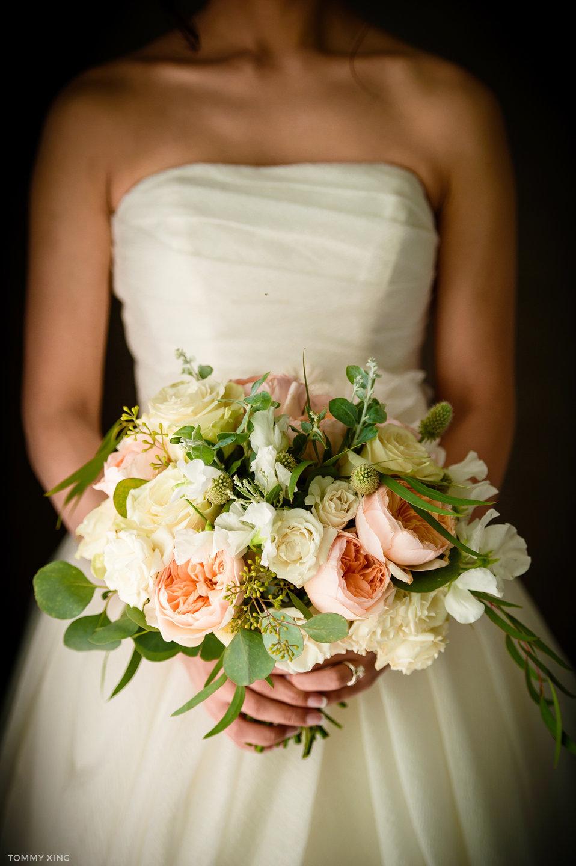 Wayfarers chapel Wedding Photography Ranho Palos Verdes Tommy Xing Photography 洛杉矶玻璃教堂婚礼婚纱照摄影师065.jpg