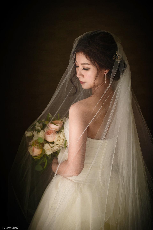 Wayfarers chapel Wedding Photography Ranho Palos Verdes Tommy Xing Photography 洛杉矶玻璃教堂婚礼婚纱照摄影师072.jpg
