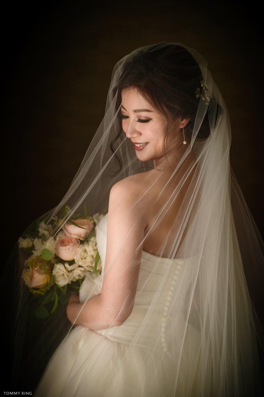 Wayfarers chapel Wedding Photography Ranho Palos Verdes Tommy Xing Photography 洛杉矶玻璃教堂婚礼婚纱照摄影师074.jpg