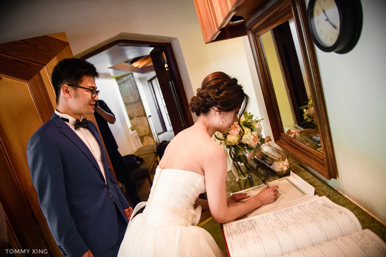 Wayfarers chapel Wedding Photography Ranho Palos Verdes Tommy Xing Photography 洛杉矶玻璃教堂婚礼婚纱照摄影师075.jpg