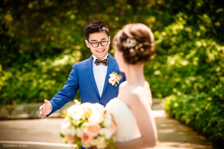 Wayfarers chapel Wedding Photography Ranho Palos Verdes Tommy Xing Photography 洛杉矶玻璃教堂婚礼婚纱照摄影师091.jpg