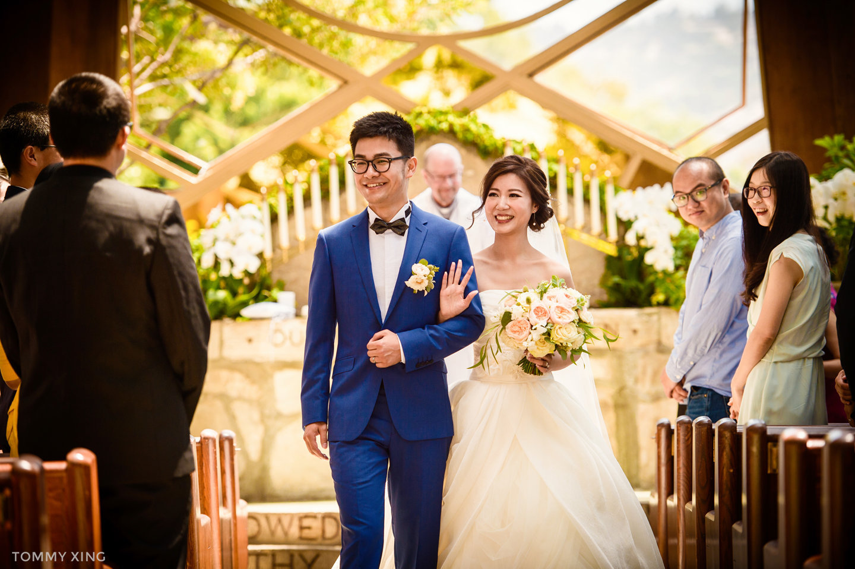 Wayfarers chapel Wedding Photography Ranho Palos Verdes Tommy Xing Photography 洛杉矶玻璃教堂婚礼婚纱照摄影师151.jpg