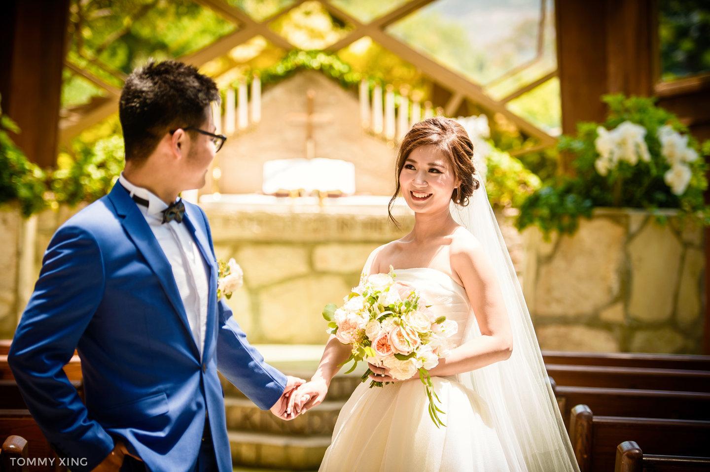 Wayfarers chapel Wedding Photography Ranho Palos Verdes Tommy Xing Photography 洛杉矶玻璃教堂婚礼婚纱照摄影师159.jpg