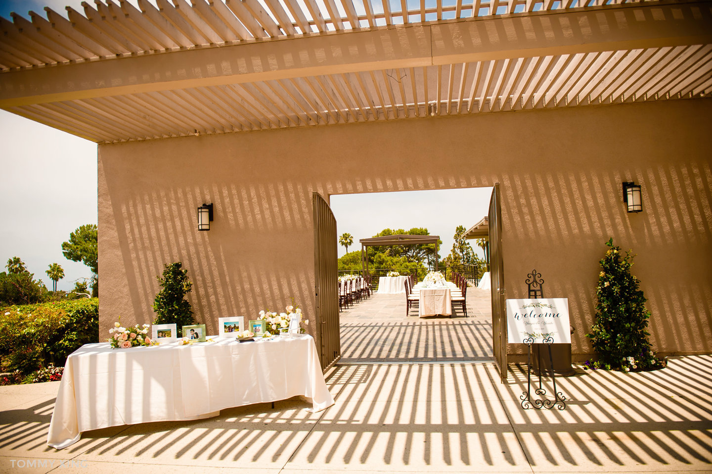 Wayfarers chapel Wedding Photography Ranho Palos Verdes Tommy Xing Photography 洛杉矶玻璃教堂婚礼婚纱照摄影师169.jpg