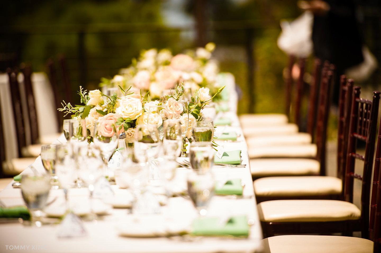 Wayfarers chapel Wedding Photography Ranho Palos Verdes Tommy Xing Photography 洛杉矶玻璃教堂婚礼婚纱照摄影师177.jpg