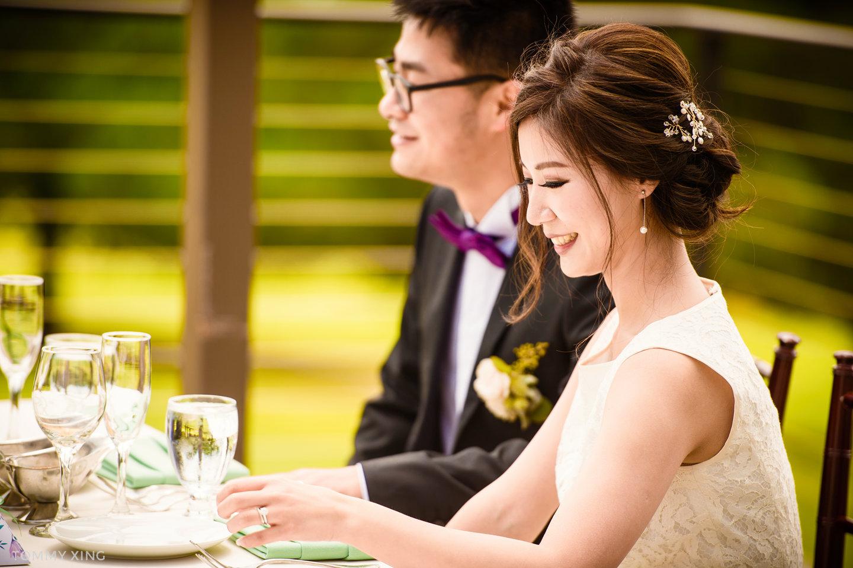 Wayfarers chapel Wedding Photography Ranho Palos Verdes Tommy Xing Photography 洛杉矶玻璃教堂婚礼婚纱照摄影师190.jpg