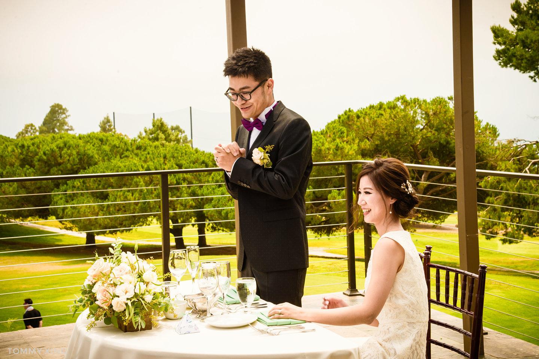 Wayfarers chapel Wedding Photography Ranho Palos Verdes Tommy Xing Photography 洛杉矶玻璃教堂婚礼婚纱照摄影师198.jpg