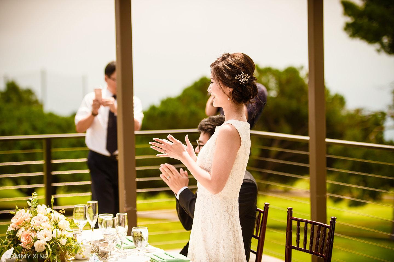 Wayfarers chapel Wedding Photography Ranho Palos Verdes Tommy Xing Photography 洛杉矶玻璃教堂婚礼婚纱照摄影师215.jpg
