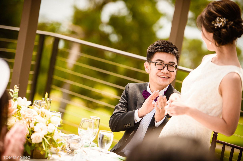 Wayfarers chapel Wedding Photography Ranho Palos Verdes Tommy Xing Photography 洛杉矶玻璃教堂婚礼婚纱照摄影师218.jpg