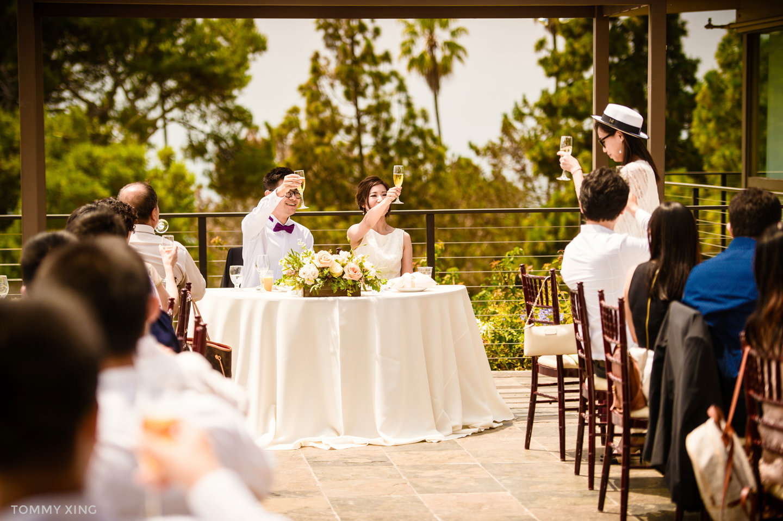 Wayfarers chapel Wedding Photography Ranho Palos Verdes Tommy Xing Photography 洛杉矶玻璃教堂婚礼婚纱照摄影师227.jpg