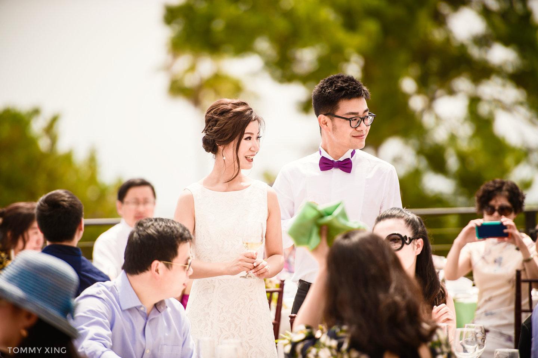 Wayfarers chapel Wedding Photography Ranho Palos Verdes Tommy Xing Photography 洛杉矶玻璃教堂婚礼婚纱照摄影师262.jpg