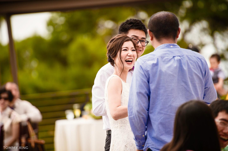 Wayfarers chapel Wedding Photography Ranho Palos Verdes Tommy Xing Photography 洛杉矶玻璃教堂婚礼婚纱照摄影师273.jpg