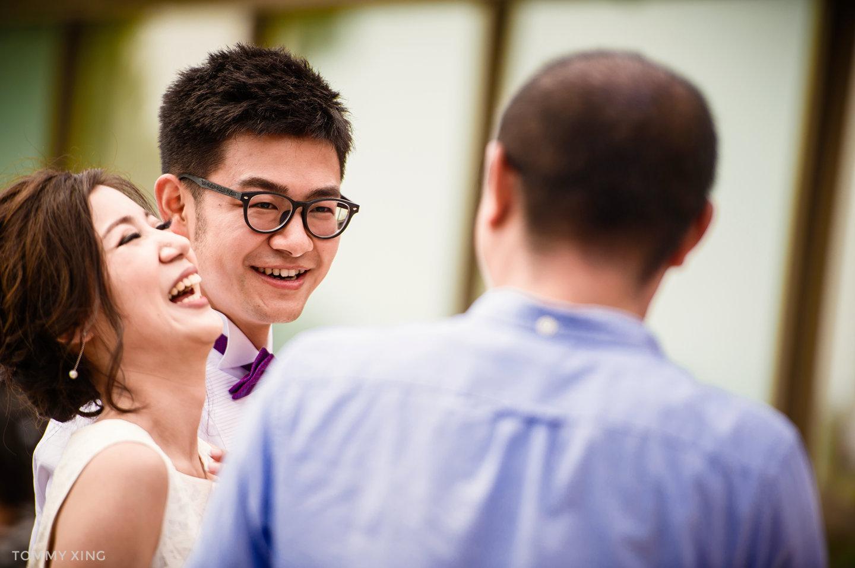 Wayfarers chapel Wedding Photography Ranho Palos Verdes Tommy Xing Photography 洛杉矶玻璃教堂婚礼婚纱照摄影师278.jpg
