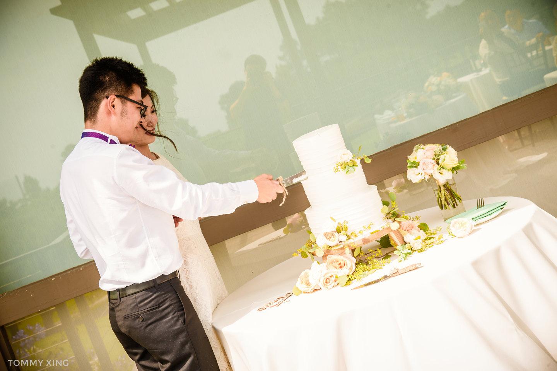 Wayfarers chapel Wedding Photography Ranho Palos Verdes Tommy Xing Photography 洛杉矶玻璃教堂婚礼婚纱照摄影师287.jpg