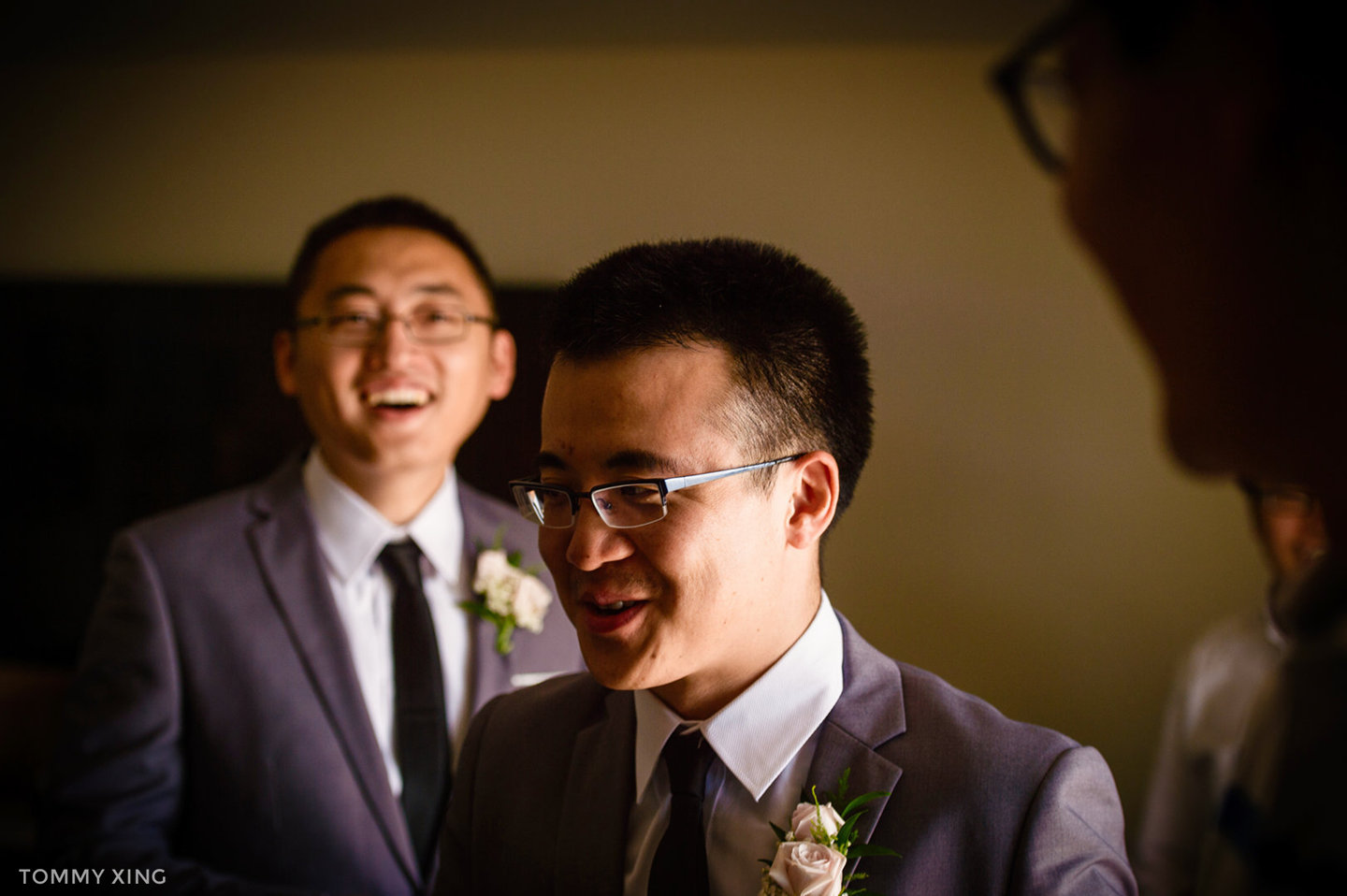 Paradise Point Resort Wedding Xiaolu & Bin San Diego 圣地亚哥婚礼摄影跟拍 Tommy Xing Photography 洛杉矶婚礼婚纱照摄影师 020.jpg