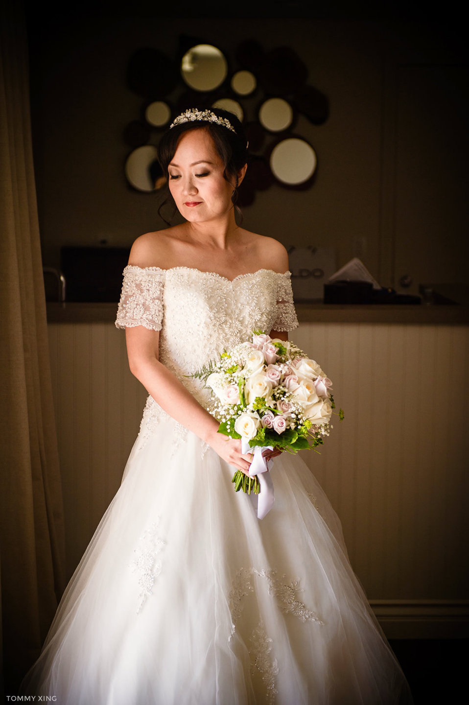 Paradise Point Resort Wedding Xiaolu & Bin San Diego 圣地亚哥婚礼摄影跟拍 Tommy Xing Photography 洛杉矶婚礼婚纱照摄影师 034.jpg
