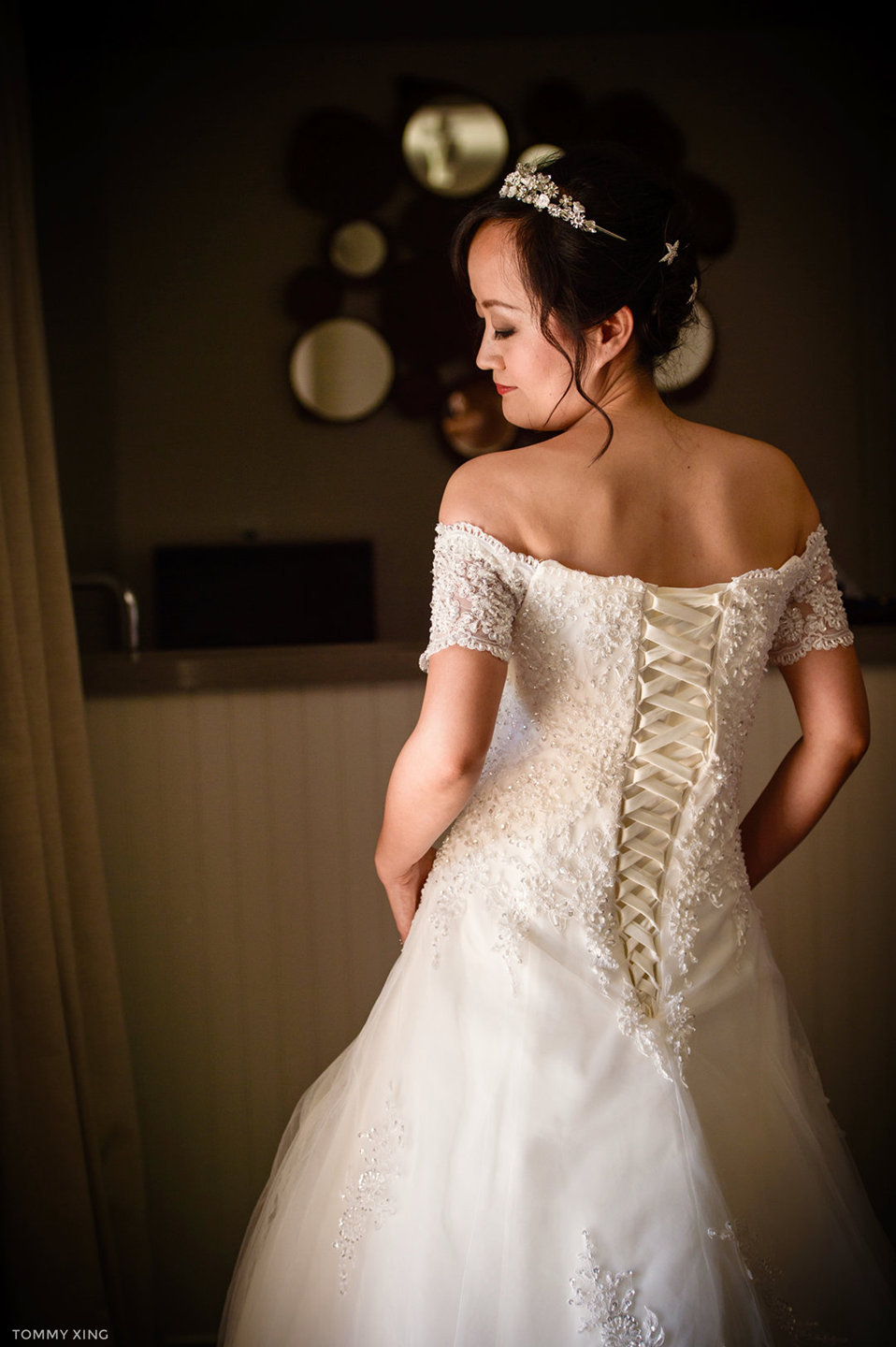 Paradise Point Resort Wedding Xiaolu & Bin San Diego 圣地亚哥婚礼摄影跟拍 Tommy Xing Photography 洛杉矶婚礼婚纱照摄影师 037.jpg