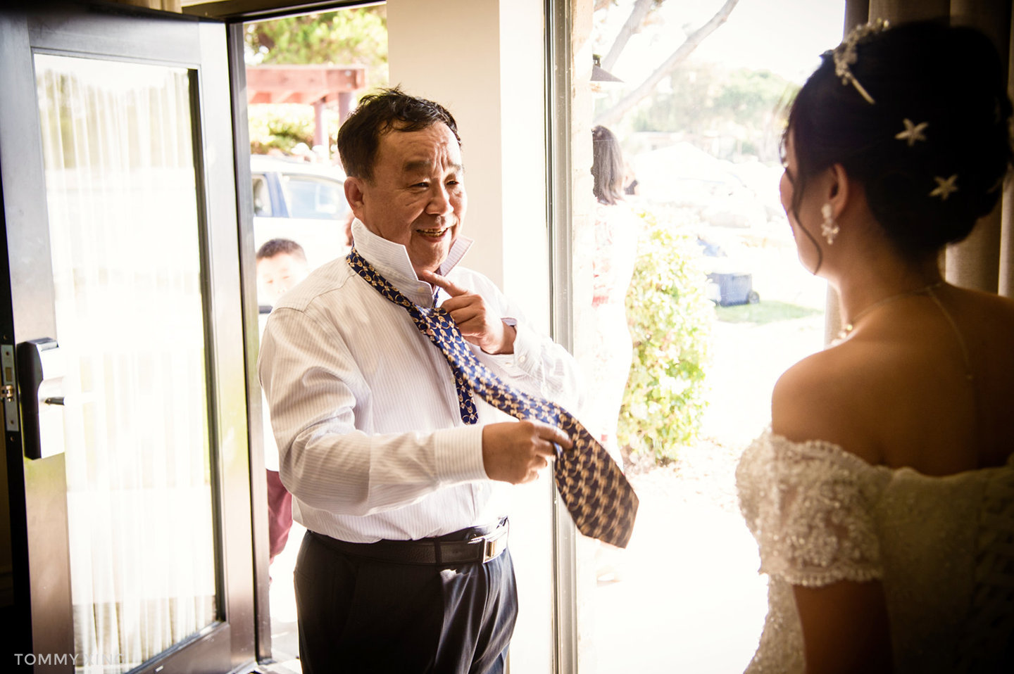 Paradise Point Resort Wedding Xiaolu & Bin San Diego 圣地亚哥婚礼摄影跟拍 Tommy Xing Photography 洛杉矶婚礼婚纱照摄影师 040.jpg