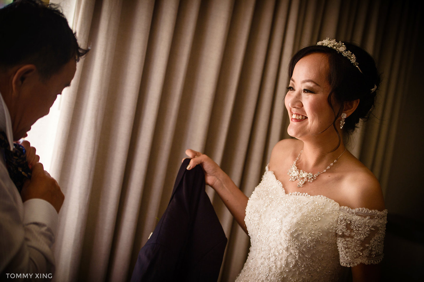 Paradise Point Resort Wedding Xiaolu & Bin San Diego 圣地亚哥婚礼摄影跟拍 Tommy Xing Photography 洛杉矶婚礼婚纱照摄影师 042.jpg