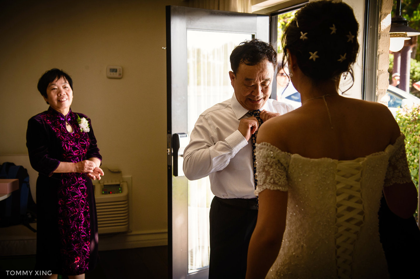 Paradise Point Resort Wedding Xiaolu & Bin San Diego 圣地亚哥婚礼摄影跟拍 Tommy Xing Photography 洛杉矶婚礼婚纱照摄影师 044.jpg