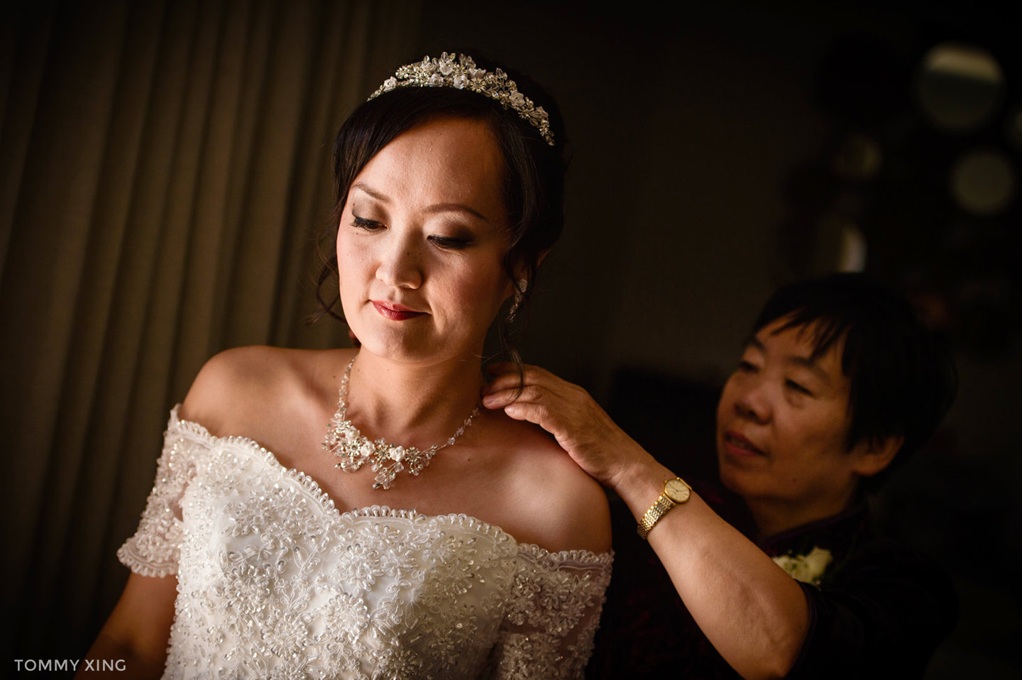 Paradise Point Resort Wedding Xiaolu & Bin San Diego 圣地亚哥婚礼摄影跟拍 Tommy Xing Photography 洛杉矶婚礼婚纱照摄影师 045.jpg