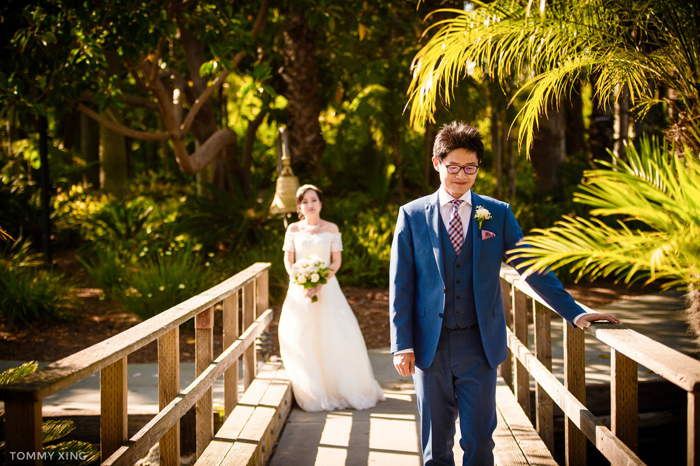 Paradise Point Resort Wedding Xiaolu & Bin San Diego 圣地亚哥婚礼摄影跟拍 Tommy Xing Photography 洛杉矶婚礼婚纱照摄影师 059.jpg