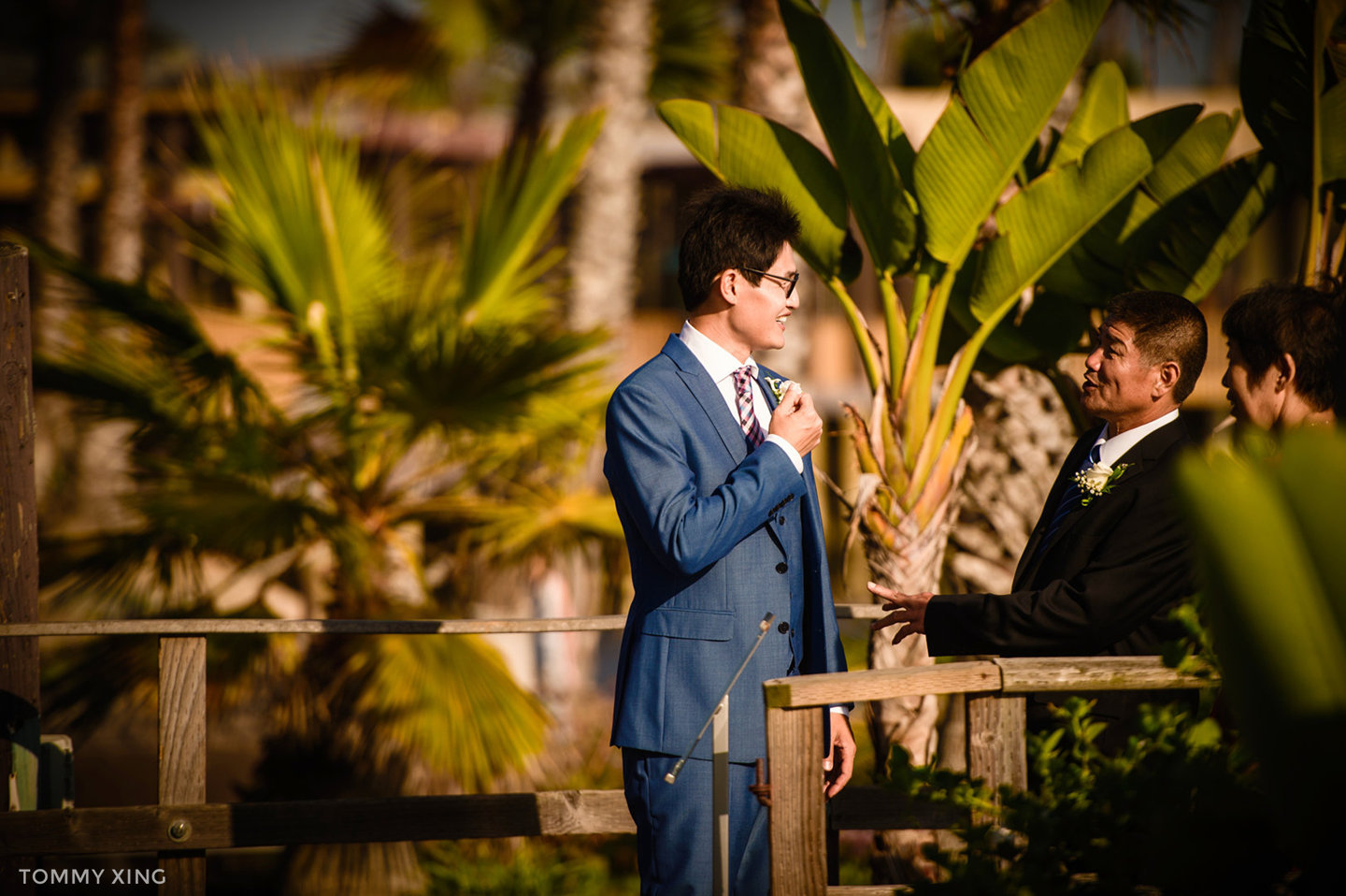 Paradise Point Resort Wedding Xiaolu & Bin San Diego 圣地亚哥婚礼摄影跟拍 Tommy Xing Photography 洛杉矶婚礼婚纱照摄影师 082.jpg