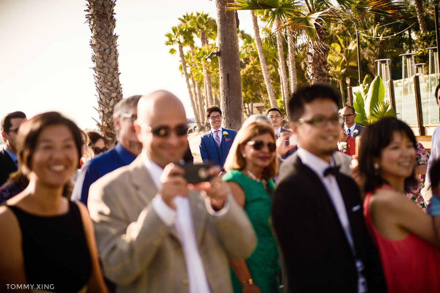 Paradise Point Resort Wedding Xiaolu & Bin San Diego 圣地亚哥婚礼摄影跟拍 Tommy Xing Photography 洛杉矶婚礼婚纱照摄影师 111.jpg