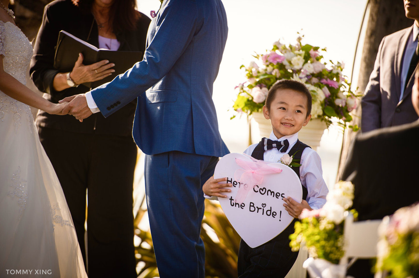 Paradise Point Resort Wedding Xiaolu & Bin San Diego 圣地亚哥婚礼摄影跟拍 Tommy Xing Photography 洛杉矶婚礼婚纱照摄影师 119.jpg