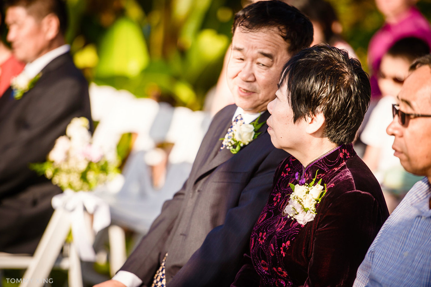 Paradise Point Resort Wedding Xiaolu & Bin San Diego 圣地亚哥婚礼摄影跟拍 Tommy Xing Photography 洛杉矶婚礼婚纱照摄影师 127.jpg