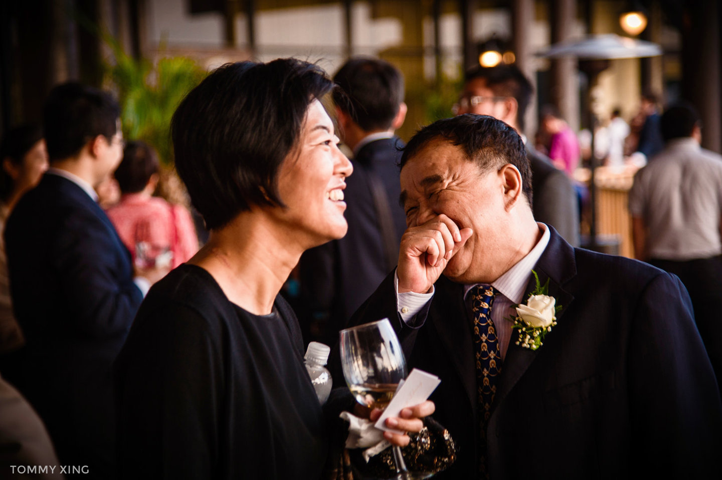 Paradise Point Resort Wedding Xiaolu & Bin San Diego 圣地亚哥婚礼摄影跟拍 Tommy Xing Photography 洛杉矶婚礼婚纱照摄影师 204.jpg