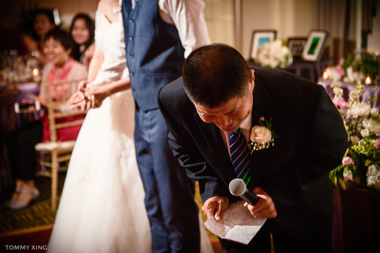 Paradise Point Resort Wedding Xiaolu & Bin San Diego 圣地亚哥婚礼摄影跟拍 Tommy Xing Photography 洛杉矶婚礼婚纱照摄影师 238.jpg