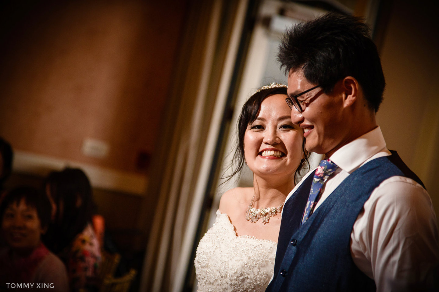 Paradise Point Resort Wedding Xiaolu & Bin San Diego 圣地亚哥婚礼摄影跟拍 Tommy Xing Photography 洛杉矶婚礼婚纱照摄影师 241.jpg