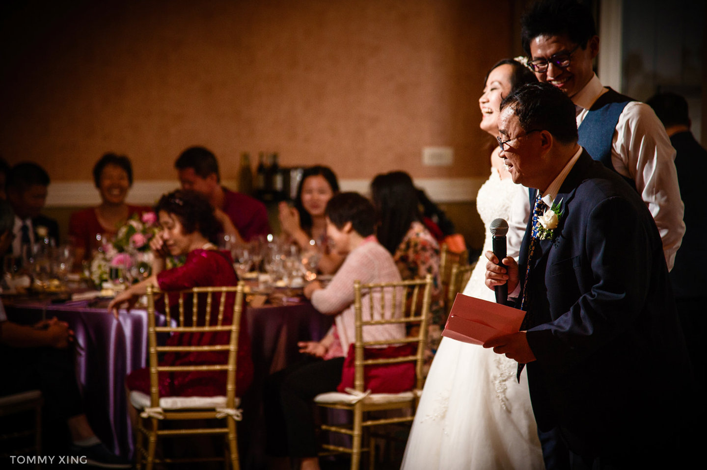 Paradise Point Resort Wedding Xiaolu & Bin San Diego 圣地亚哥婚礼摄影跟拍 Tommy Xing Photography 洛杉矶婚礼婚纱照摄影师 249.jpg