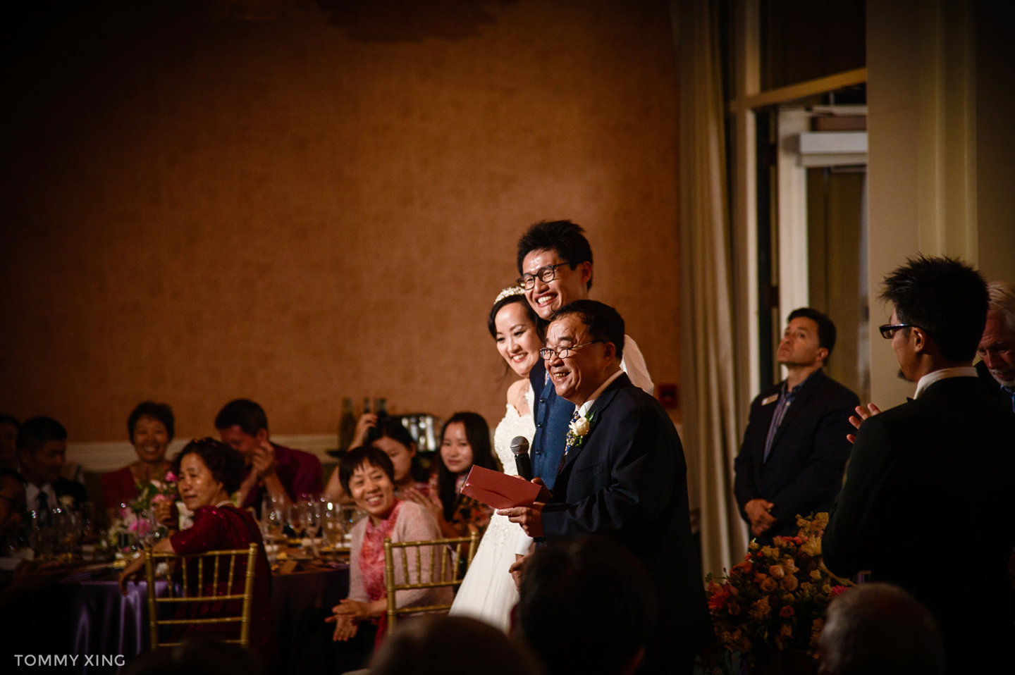 Paradise Point Resort Wedding Xiaolu & Bin San Diego 圣地亚哥婚礼摄影跟拍 Tommy Xing Photography 洛杉矶婚礼婚纱照摄影师 253.jpg