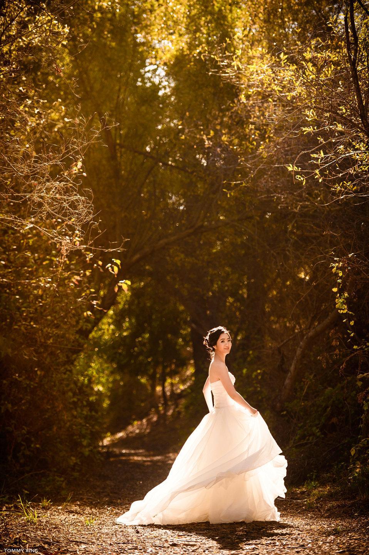 San Francisco Wedding 旧金山湾区婚纱照 - carmel - 洛杉矶婚礼婚纱照摄影师 Tommy Xing Photography 04.jpg