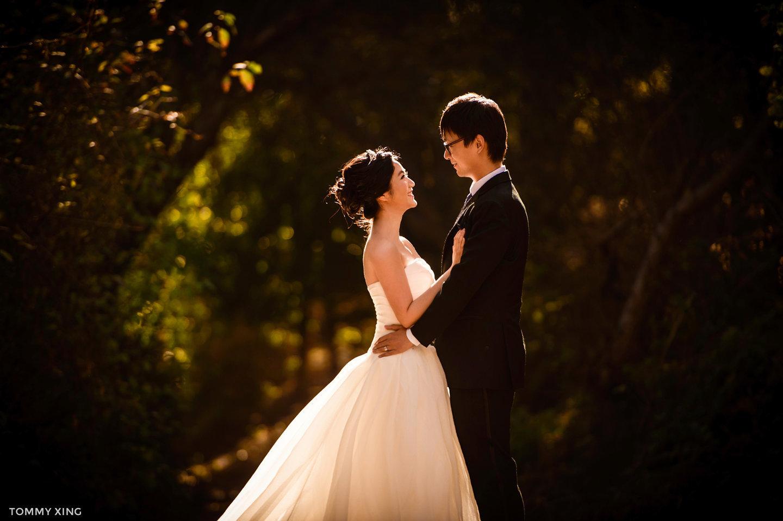 San Francisco Wedding 旧金山湾区婚纱照 - carmel - 洛杉矶婚礼婚纱照摄影师 Tommy Xing Photography 05.jpg