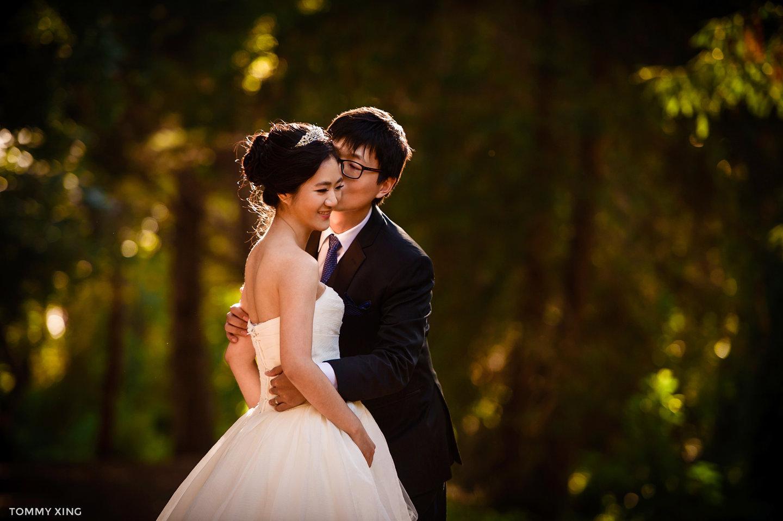 San Francisco Wedding 旧金山湾区婚纱照 - carmel - 洛杉矶婚礼婚纱照摄影师 Tommy Xing Photography 08.jpg