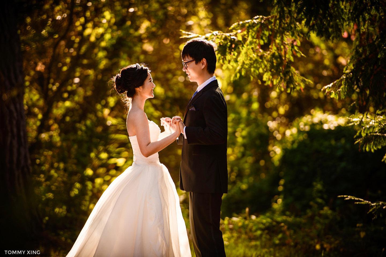 San Francisco Wedding 旧金山湾区婚纱照 - carmel - 洛杉矶婚礼婚纱照摄影师 Tommy Xing Photography 09.jpg
