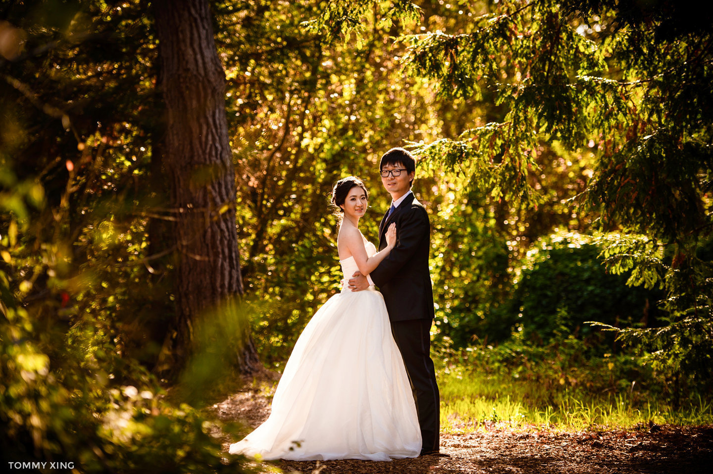 San Francisco Wedding 旧金山湾区婚纱照 - carmel - 洛杉矶婚礼婚纱照摄影师 Tommy Xing Photography 10.jpg