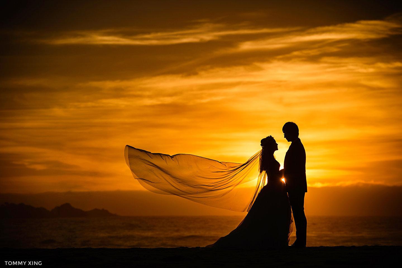 San Francisco Wedding 旧金山湾区婚纱照 - carmel - 洛杉矶婚礼婚纱照摄影师 Tommy Xing Photography 14.jpg